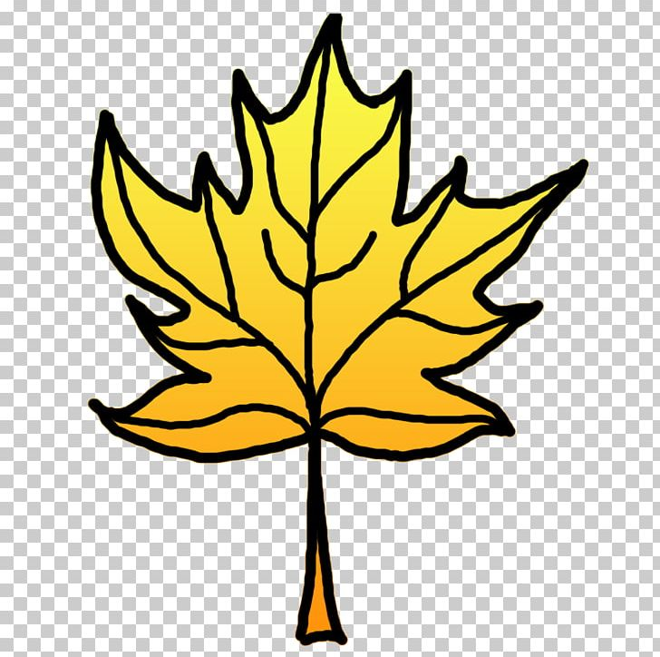 Autumn Leaf Color Open Yellow PNG, Clipart, Artwork, Autumn, Autumn Leaf Color, Clip, Color Free PNG Download