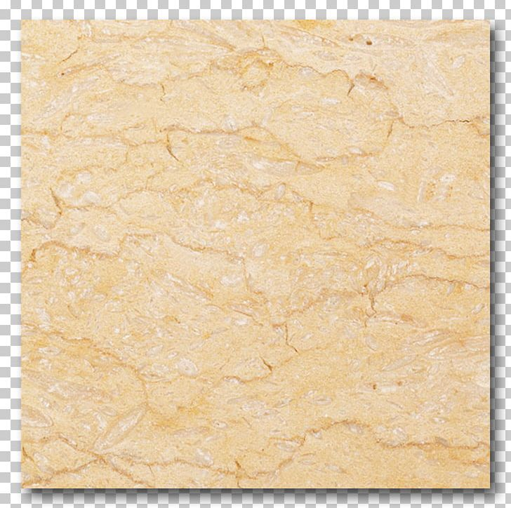 Wood Material /m/083vt PNG, Clipart, Beige, M083vt, Marble, Material, Nature Free PNG Download