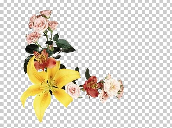 Lilium Flower PNG, Clipart, Artificial Flower, Calla Lily, Cartoon, Creative, Cut Flowers Free PNG Download