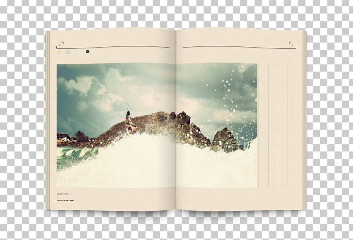 新浪博客 Blog Sina Corp Issuu PNG, Clipart, Blog, Book