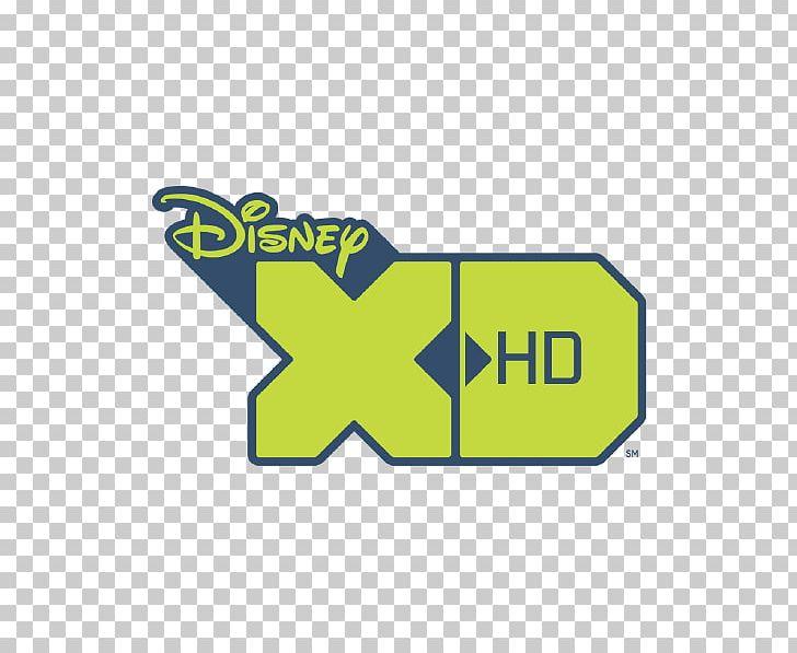 Disney XD Disney Channel Television The Walt Disney Company Logo PNG