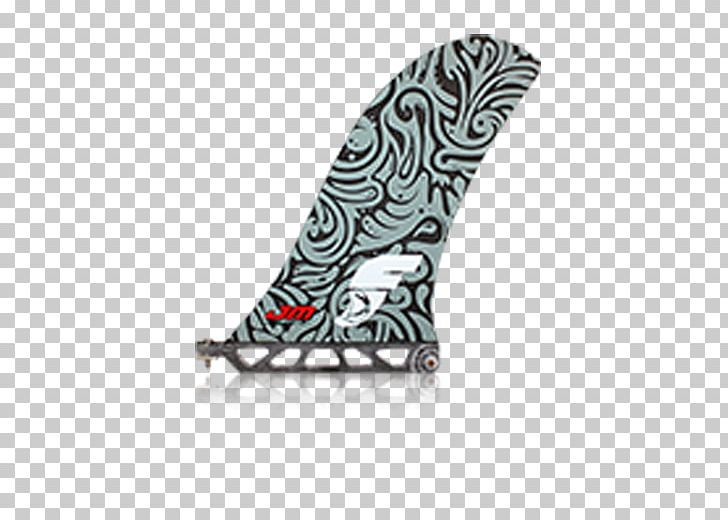 Surfboard Fins Standup Paddleboarding FCS PNG, Clipart, Angle, Boardsport, Fcs, Fin, Futures Contract Free PNG Download