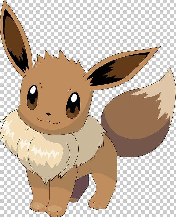Pokémon: Let's Go PNG, Clipart,  Free PNG Download
