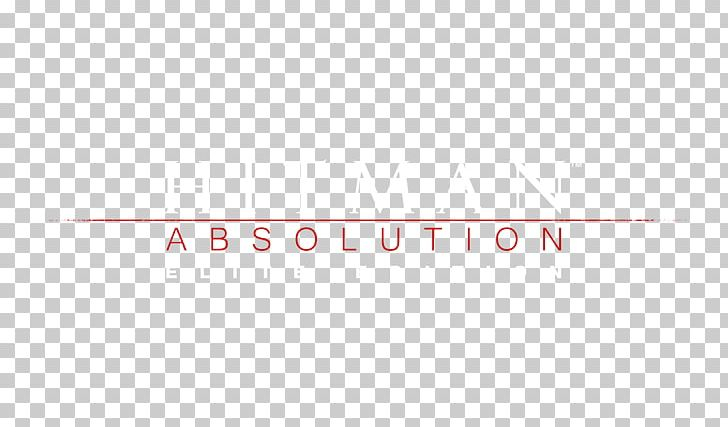Hitman Absolution Logo Laser Png Clipart Angle Area Brand