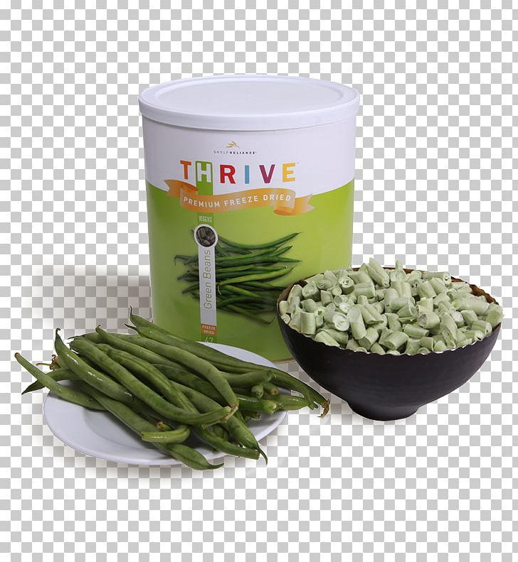 Food Drying Food Storage Freeze-drying Green Bean PNG, Clipart, Bean, Bulk Foods, Eating, Food, Food Drinks Free PNG Download