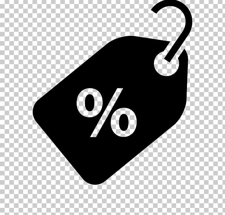 Discounts And Allowances Advertising Sales Promotion Computer Icons PNG, Clipart, Advertising, Black, Black And White, Brand, Computer Icons Free PNG Download