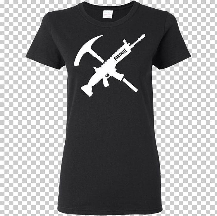 Fortnite Battle Royale T-shirt Hoodie Clothing PNG, Clipart, Active Shirt, Battle Royale Game, Black, Brand, Clothing Free PNG Download