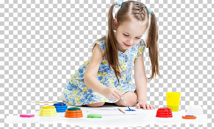 Pre-school Education Child Student PNG, Clipart, Child, Curriculum, Education, Educational Toy, Elementary School Free PNG Download