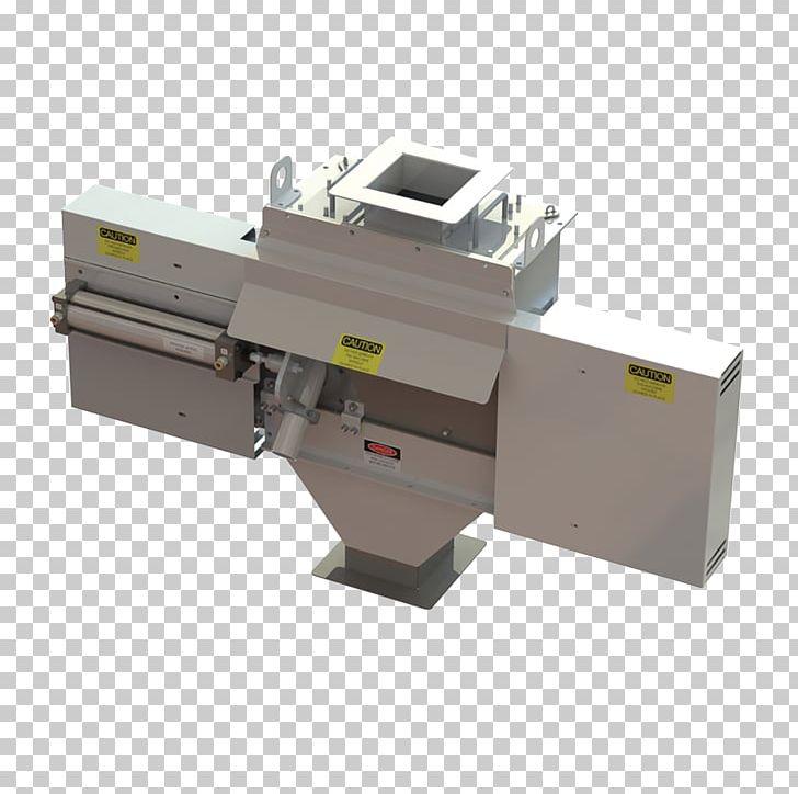 Sentry Equipment Corporation Bulk Material Handling PNG