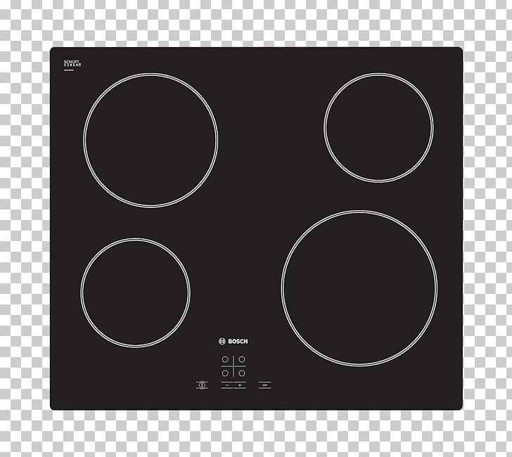 Cooking Ranges Font PNG, Clipart, Art, Black, Black And White, Black M, Bosch Free PNG Download