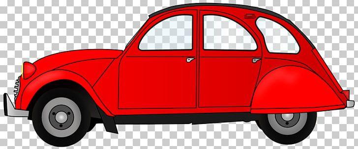 Car PNG, Clipart, Animation, Antique Car, Automotive Design, Automotive Exterior, Brand Free PNG Download