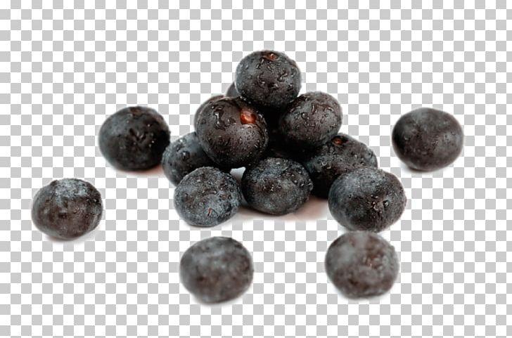 Açaí Na Tigela Açaí Palm Juice Blueberry PNG, Clipart, Acai, Acai