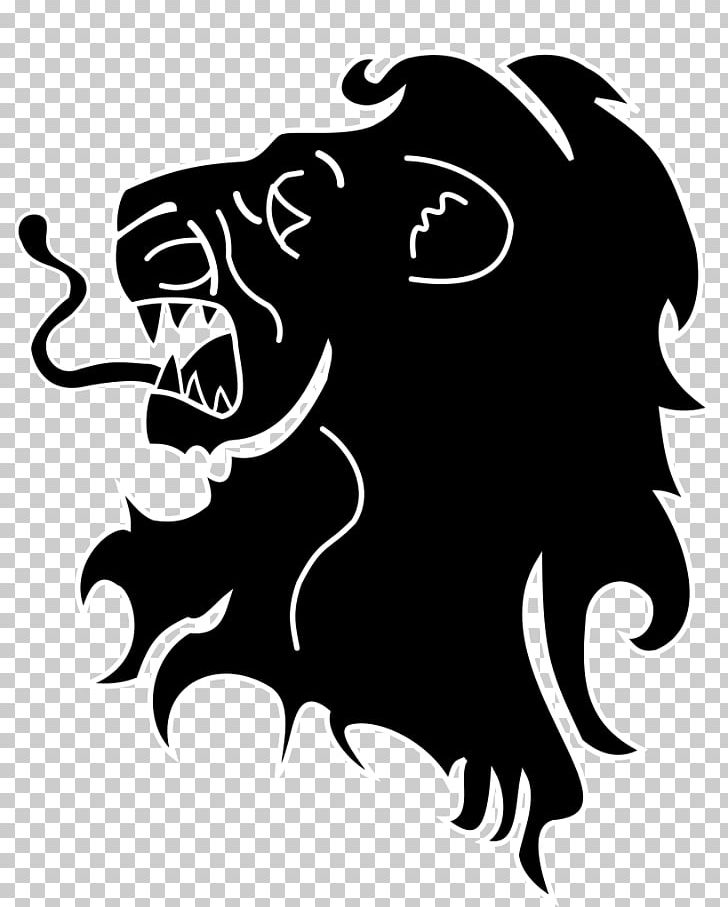 Lionhead Rabbit PNG, Clipart, Animal, Animals, Artwork, Black, Black And White Free PNG Download