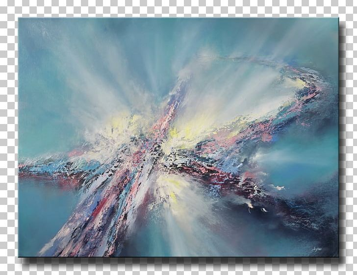 Oil Painting Abstract Art Artist PNG, Clipart, Abstract Art, Art