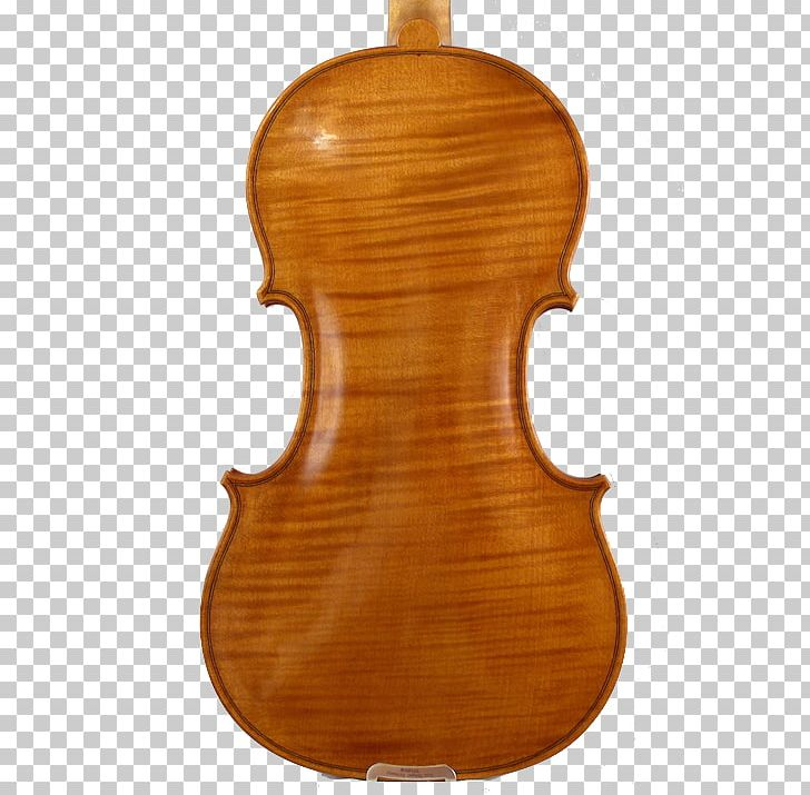 Cello Violin Bow String Instruments Luthier PNG, Clipart, Amati, Antonio Stradivari, Bass Violin, Bow, Bowed String Instrument Free PNG Download