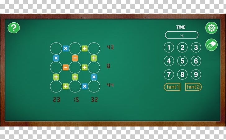 MathWay: 4th Grade Math Game Math Games For 4th Grade ... on