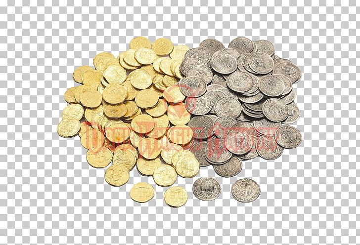 Pirate Coins Piracy Game Doubloon PNG, Clipart, Cash, Coin, Coinage Metals, Currency, Doubloon Free PNG Download