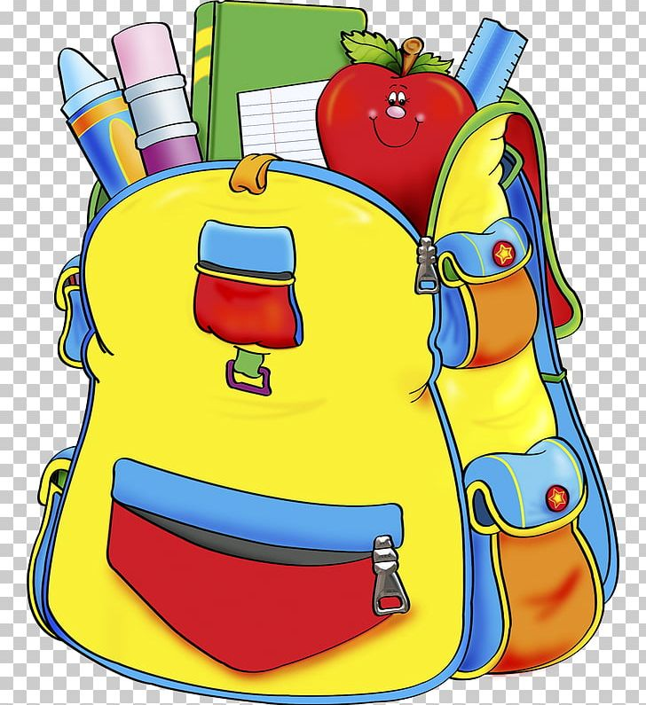 School Supplies PNG, Clipart, Art, Art S, Back To School, Blog, Clip Art Free PNG Download