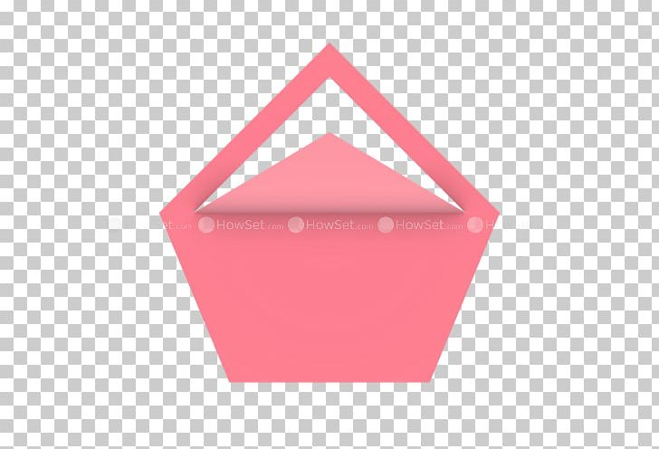 Triangle PNG, Clipart, Angle, Magenta, Pink, Pink M, Religion Free PNG Download