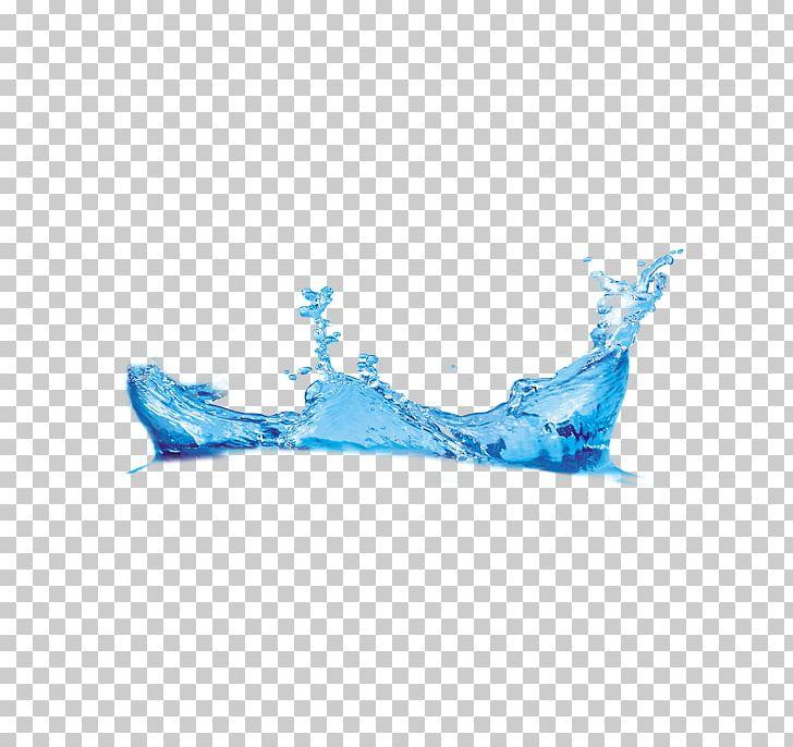 Water Drop Blue PNG, Clipart, Aqua, Blue, Blue Water, Designer, Download Free PNG Download