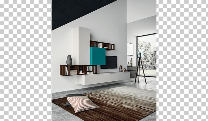 Living Room Furniture Wall Interior Design Services PNG, Clipart,  Free PNG Download