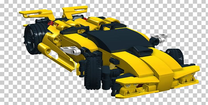 LEGO Motor Vehicle Product Design Machine PNG, Clipart, Lego, Lego Group, Lego Store, Machine, Motor Vehicle Free PNG Download