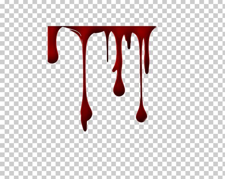 Blood Tattoo Wound Scar PNG, Clipart, Bleeding, Blood, Blood