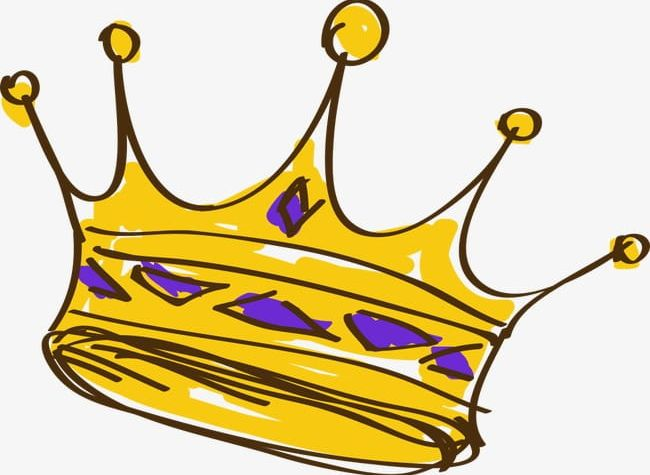 Hand Painted Cartoon Crown Png Clipart Cartoon Cartoon Clipart Cartoon Clipart Cartoon Crown Crown Free Png A crown is a traditional symbolic form of headgear worn by a monarch or by a deity, for whom the crown traditionally represents power, legitimacy, victory, triumph, honor, and glory. hand painted cartoon crown png clipart