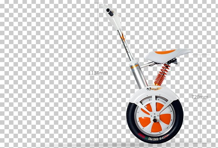 Segway PT Self-balancing Scooter Electric Vehicle Self-balancing Unicycle PNG, Clipart, Bicycle, Bicycle Saddles, Cars, Electric Bicycle, Electricity Free PNG Download
