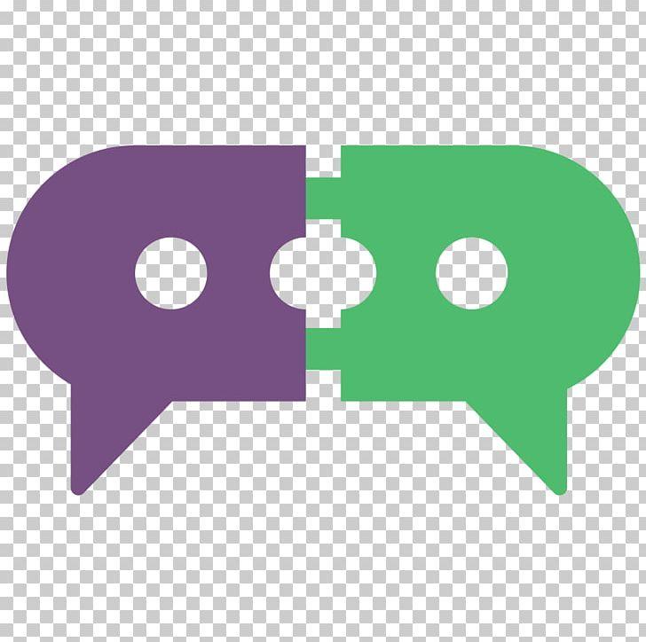 Logo Brand Line PNG, Clipart, Angle, Art, Brand, Brand Line, Design Logo Free PNG Download