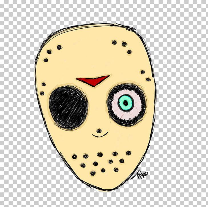 Halloween Jason Mask Cartoon.Jason Voorhees Horror Halloween Film Series Friday The 13th Mask Png