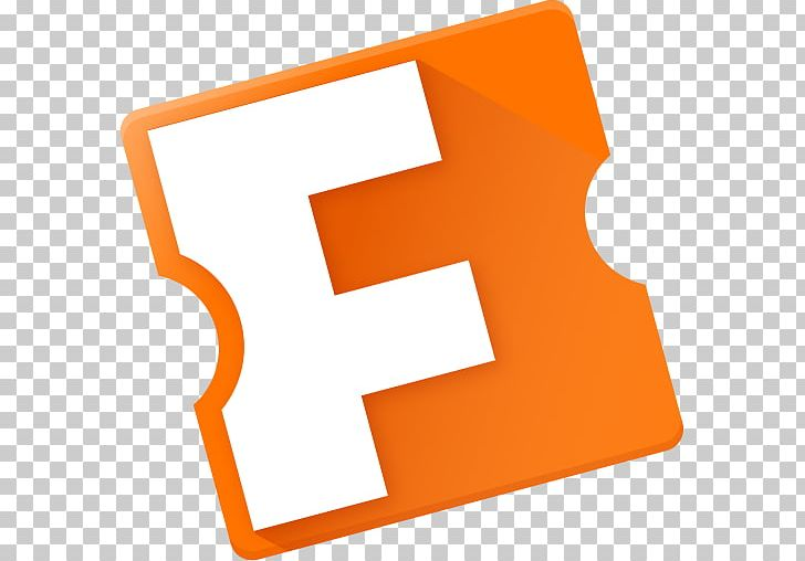 Fandango Cinema App Store Ticket PNG, Clipart, Android, Angle, App Store, Box Office, Cinema Free PNG Download