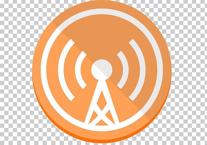 Overcast Podcast Stitcher Radio TuneIn Internet Radio PNG