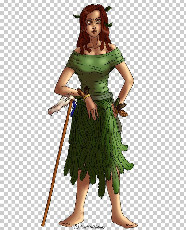 Costume Design Legendary Creature PNG, Clipart, Costume, Costume Design, Excuse, Fictional Character, Figurine Free PNG Download