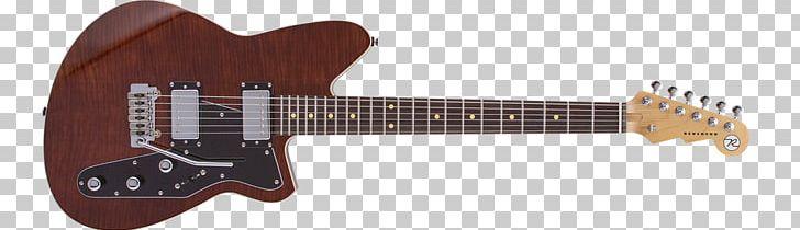 Electric Guitar Reverend Musical Instruments Fender Jazzmaster Fender Musical Instruments Corporation PNG, Clipart, Guitar, Guitar Accessory, Jetstream, Jim Root, Jim Root Telecaster Free PNG Download