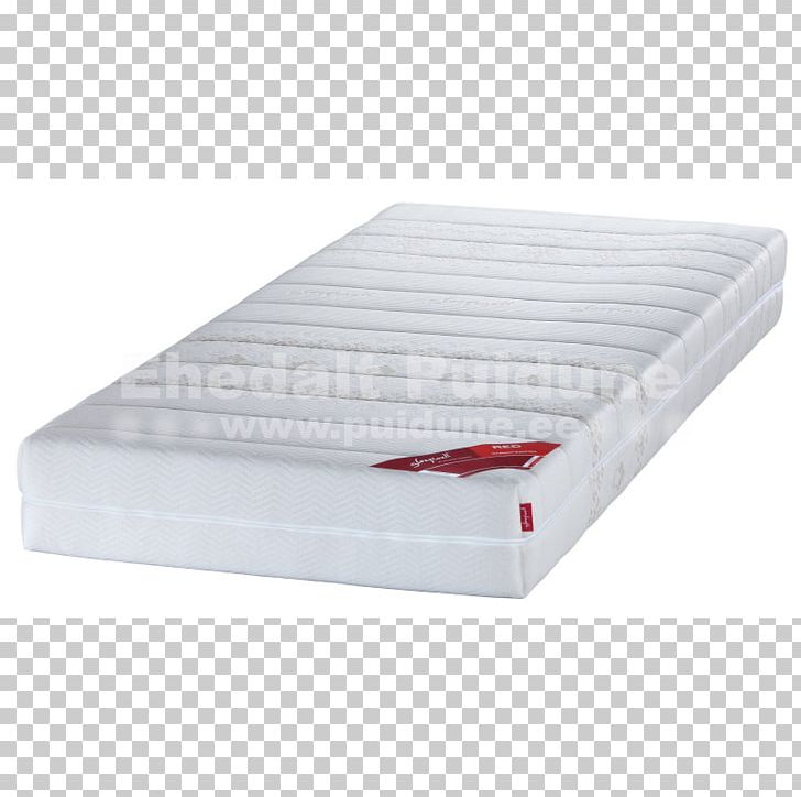 Mattress Estonia Spring Bed Hinnavaatlus PNG, Clipart, Artikel, Bed, Bed Frame, Centimeter, Drawer Free PNG Download