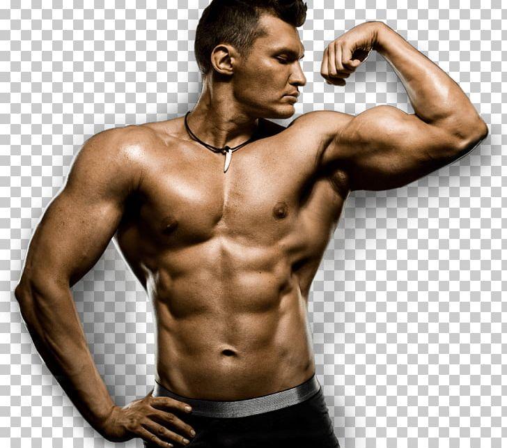 Dietary Supplement Muscle Exercise Endurance Bodybuilding Supplement Png Clipart Abdomen Arm Beast Bodybuilder Bodybuilding Supplement Free