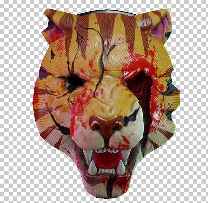 Hotline Miami 2: Wrong Number Payday 2 Mask Overkill Software PNG