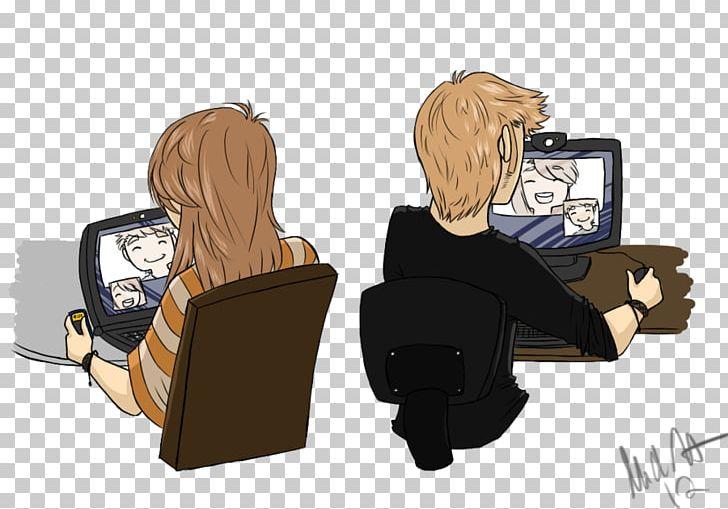 Long Distance Relationship Intimate Relationship Love Romance Png Clipart Boyfriend Communication Conversation Couple Desktop Wallpaper Free