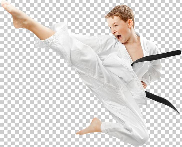 Karate Martial Arts Kick Taekwondo Jujutsu PNG, Clipart, Arm, Black Belt, Boxing, Hand, Joint Free PNG Download