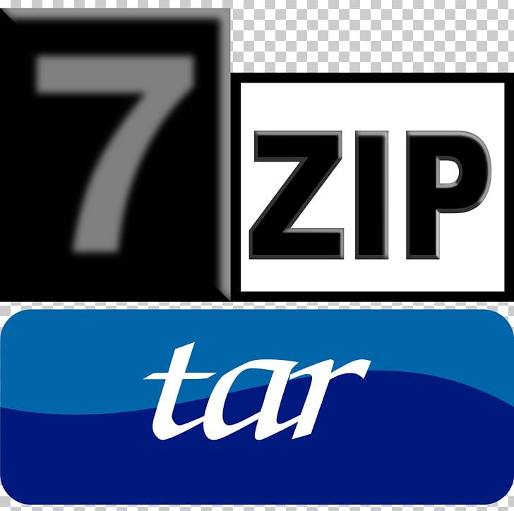 7-Zip RAR 7z PNG, Clipart, 7zip, Archive File, Area, Brand