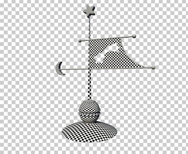 FBX 3D Computer Graphics The Weather Channel Wavefront  obj File PNG