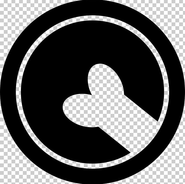 Thumb Signal Computer Icons Like Button Share Icon PNG, Clipart, Area, Black And White, Bone, Circle, Circular Free PNG Download