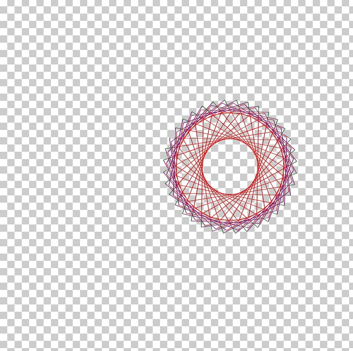 Fixed-gear Bicycle Single-speed Bicycle Bicycle Wheels PNG, Clipart, Bicycle, Bicycle Brake, Bicycle Wheels, Body Jewelry, Circle Free PNG Download