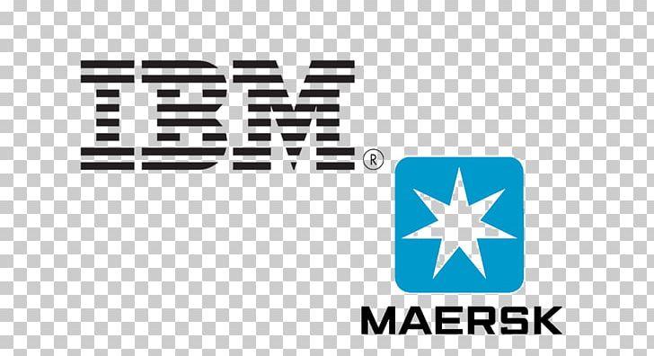 IBM Notes Oracle Corporation NetMediaEurope   Partners   AI Expo