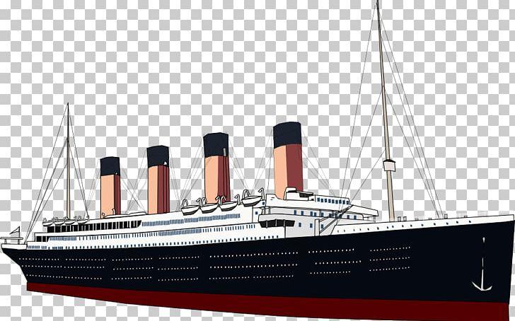titanic download