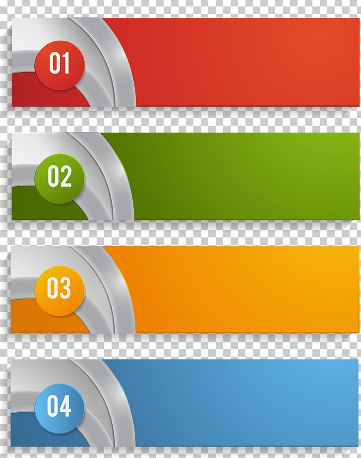 Chart Element PNG, Clipart, Advertising, Angle, Bar, Business, Chemical Element Free PNG Download
