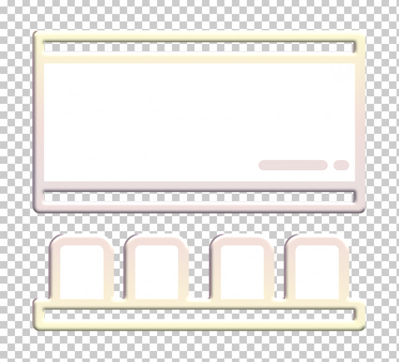 Cinema Icon Movie  Film Icon Room Icon PNG, Clipart, Cinema Icon, Line, Movie Film Icon, Rectangle, Room Icon Free PNG Download