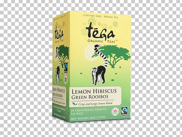 Earl Grey Tea Masala Chai Green Tea English Breakfast Tea PNG, Clipart, Black Tea, Brand, Earl Grey Tea, English Breakfast Tea, Grass Free PNG Download