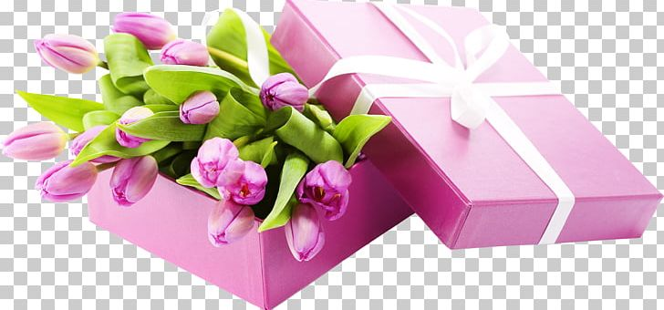 Flower Bouquet Desktop Tulipa Bakeri Lilac PNG, Clipart, Bakeri, Computer, Cut Flowers, Desktop Wallpaper, Floral Design Free PNG Download